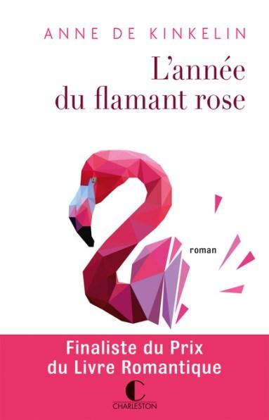 lannee-du-flamant-rose-anne-de-kinkelin-charleston-editions-popcornandgibberish-wordpress