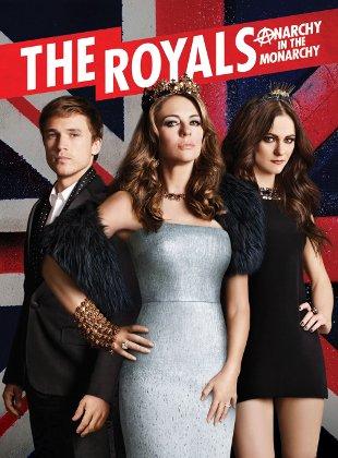 the-royals-season-4-posters