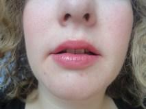 RDV Beauté - maquillage à l'anglaise