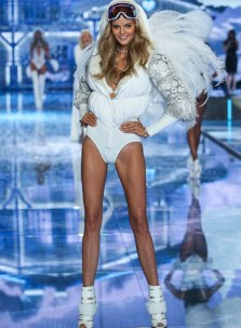 VS - 2015 - Ice Angels - Kate