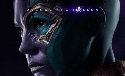 avengers endgame movie predictions