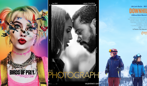 10 movies coming out in feb 2020 you need to see-2