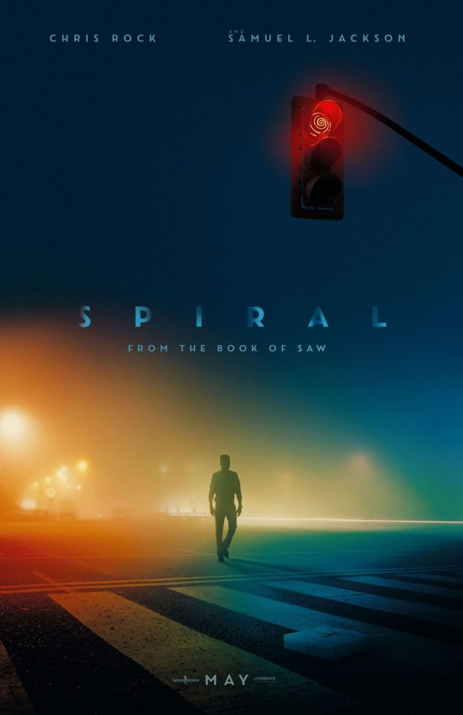 spiral from the book of saw chris rock reboot