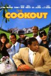 The Cookout 2004 movie
