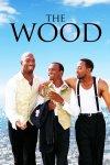 The Wood movie 1999