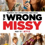 The Wrong Missy Netflix