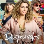 Desperados Netflix