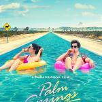 Palm Springs Hulu