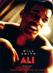ali movie