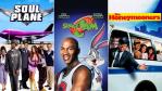 black movies July 2020