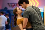 the kissing booth 2 trailer review