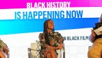 american black film festival 2020