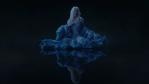 mulan reflection music video