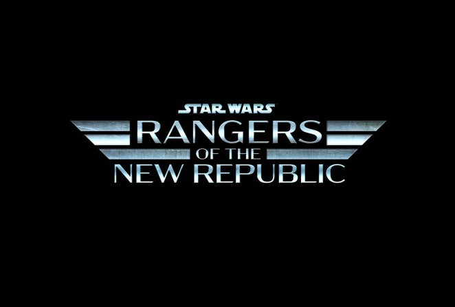 rangers of the new republic disney investor day