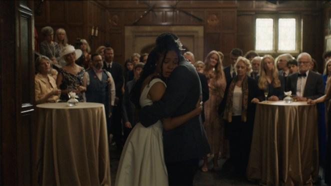 WHITE WEDDING sundance films to watch 2021