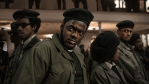 judas and the black messiah best quotes