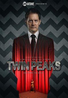 Twin Peaks_#2