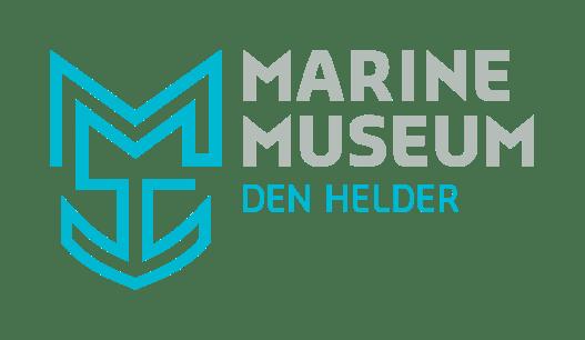 Stap aan boord en beleef de marine! www.marinemuseum.nl
