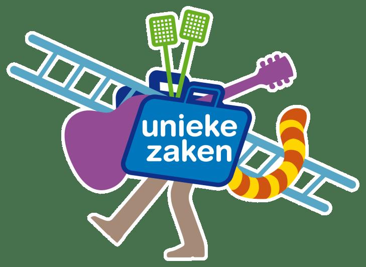 Aanstekelijk theater voor iedereen die jong is of zich jong voelt www.uniekezaken.nl