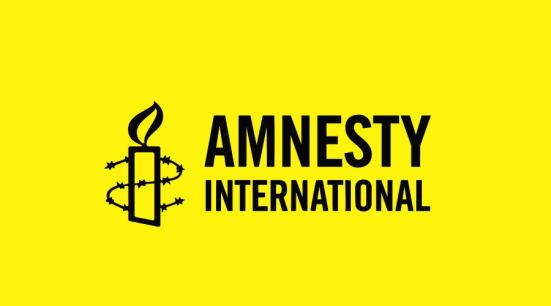 Amnesty Educatie: kinderrechten en mensenrechten in het onderwijs www.amnestyopschool.nl
