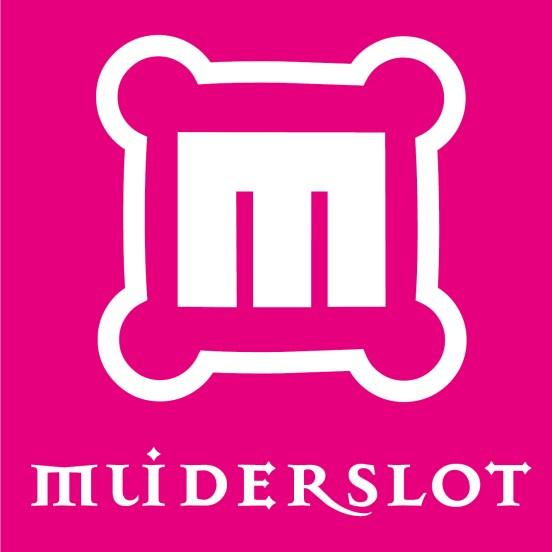 www.muiderslot.nl