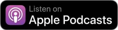Listen to Popcorn Finance