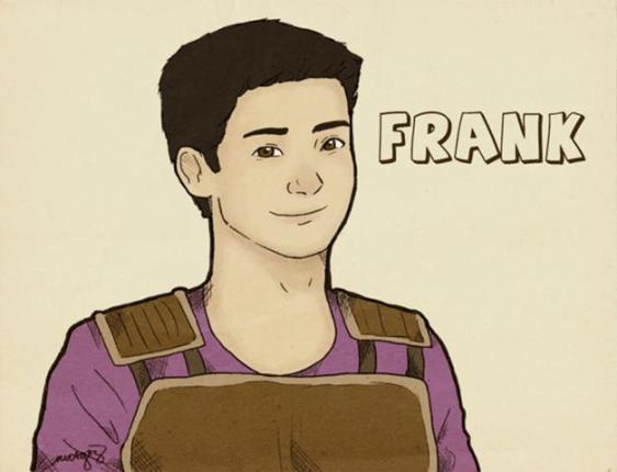 frank-zhang-drawing-photo-6