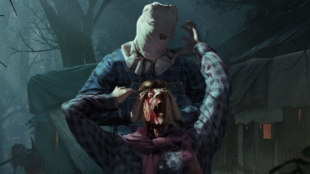 gameplay outlast-2
