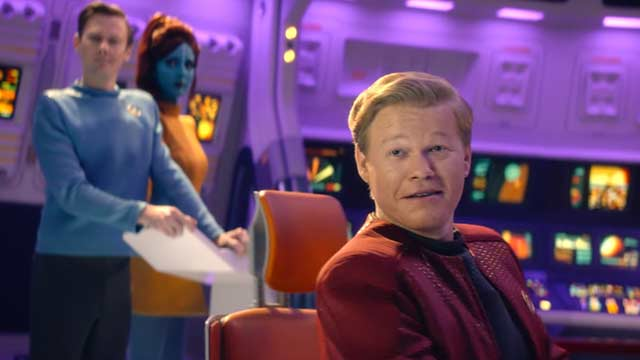 game night jesse plemons