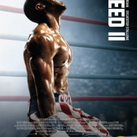 Creed II. kritika