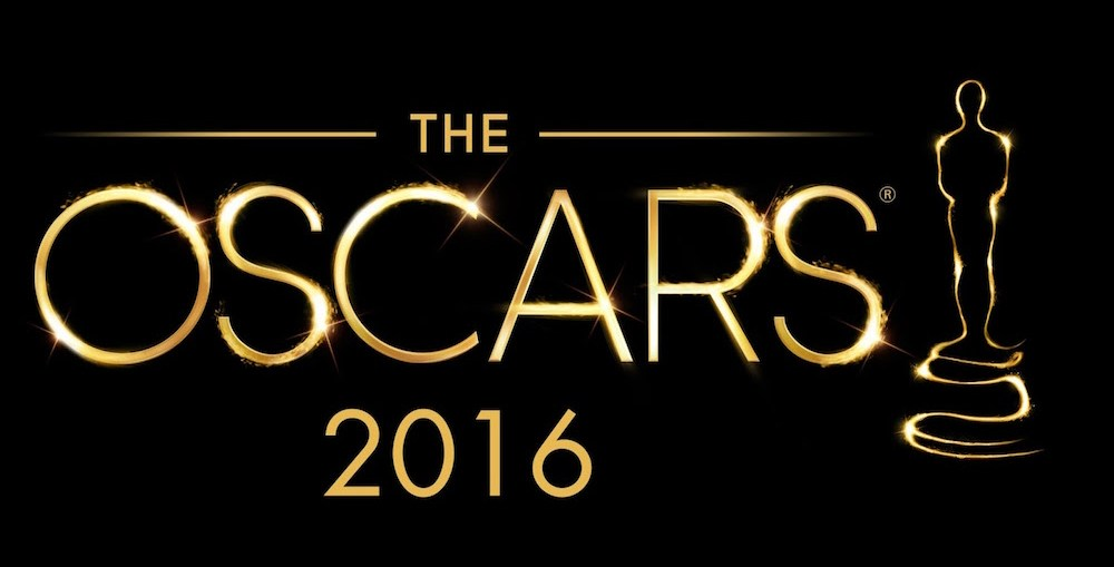 88th Academy Awards, ABC