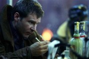 Blade Runner, Warner Bros. Pictures