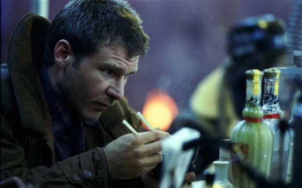 Blade Runner, Warner Bros. Pictures