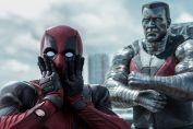 Deadpool, 20th Century Fox