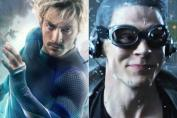 X-Men Days of Future Past, Avengers: Age of Ultron, 20th Century Fox, Marvel