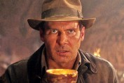 Indiana Jones and the Last Crusade, Lucasfilm