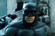 Batman v Superman: Dawn of Justice, Warner Bros.