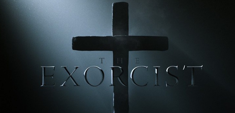 The Exorcist, FOX