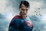 Batman v Superman: Dawn of Justice, Warner Bros. Pictures
