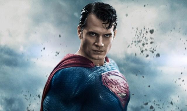 Batman v Superman: Dawn of Justice, Warner Bros. Pictures