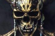 Pirates of the Caribbean: Dead Men Tell No Tales, Disney