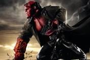 Hellboy, Revolution Studios