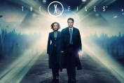 The X-Files, FOX Broadcasting Company