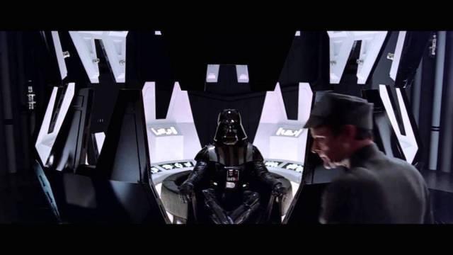 Star Wars: Empires Strikes Back, Lucasfilm