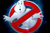 Ghostbusters, Sony Pictures