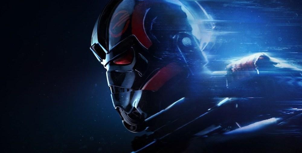 Star Wars: Battlefront 2, DICE Interactive