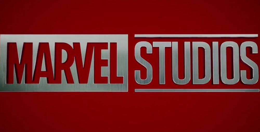 Marvel, Marvel Studios