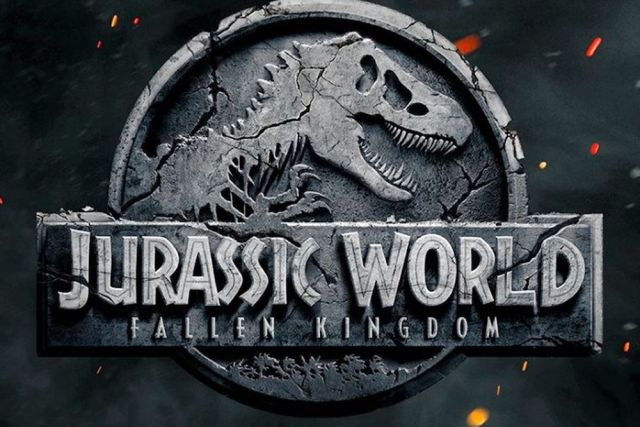 Jurassic World: Fallen Kingdom, Universal Pictures