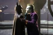Batman, Warner Bros. Pictures