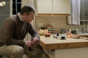 Downsizing, Paramount Pictures